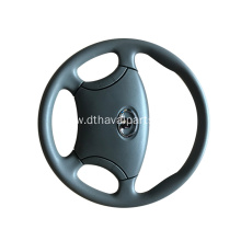 Car Steering Wheel For Great Wall Wingle